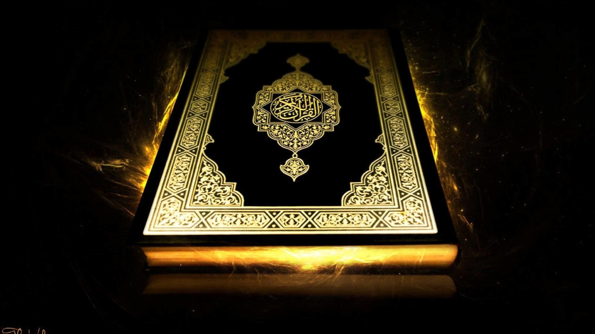 নরওয়ের মুসলিমরা অমুসলিমদের মধ্যে বিতরণ করবে ১০ হাজার কোরআন