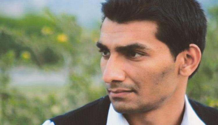 ধর্ম অবমাননার দায়ে পাকিস্তানে বিশ্ববিদ্যালয় শিক্ষকের মৃত্যুদণ্ড