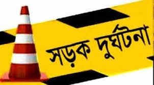 কুমিল্লায় ট্রাক-লেগুনা সংঘর্ষে নারীসহ নিহত ৪