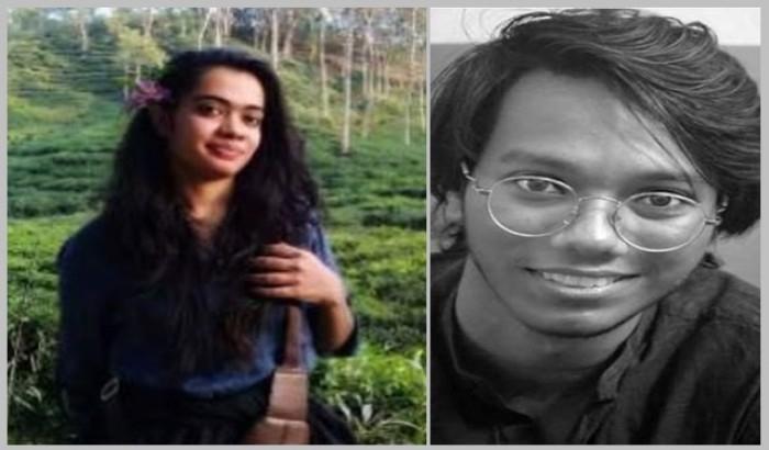 সিনহা হত্যা: সহযোগী শিপ্রার জামিন, সিফাতের শুনানি কাল