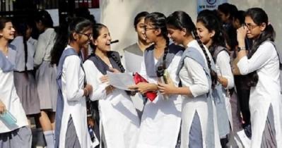 সরকারি মাধ্যমিকে ভর্তির লটারি আগামীকাল