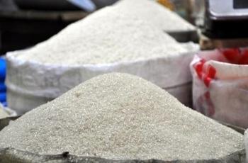 সুগারমিল থেকে উধাও হওয়া ৫৩ টন চিনি উদ্ধার হয়নি