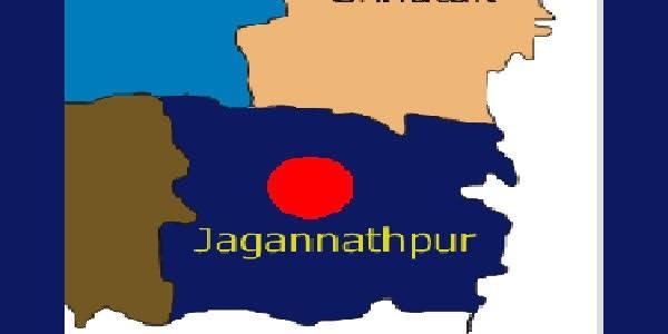 জগন্নাথপুরে মাদরাসাছাত্রী খুন: চাচি লাপাত্তা