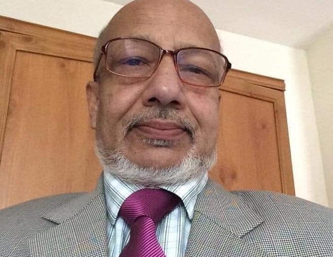 সর্বইউরোপীয় বঙ্গবন্ধু পরিষদের সভাপতি ডা. ফয়জুল ইসলামের ইন্তেকাল