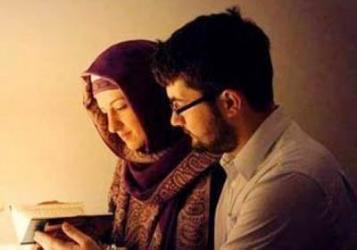 দীর্ঘ গবেষণার পর ইসলাম গ্রহণ করলেন জবি অধ্যাপক (ভিডিও)