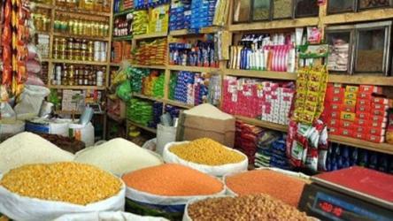 আরো ১০ হাজার কোটি টাকার প্রণোদনা চান গার্মেন্ট ব্যবসায়ীরা